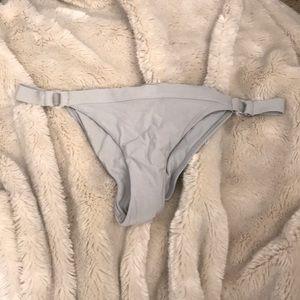 Swimsuit Bottom NWOT